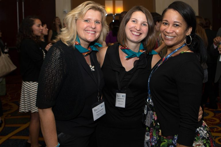 2016_RTI_Cocktail_Party-37
